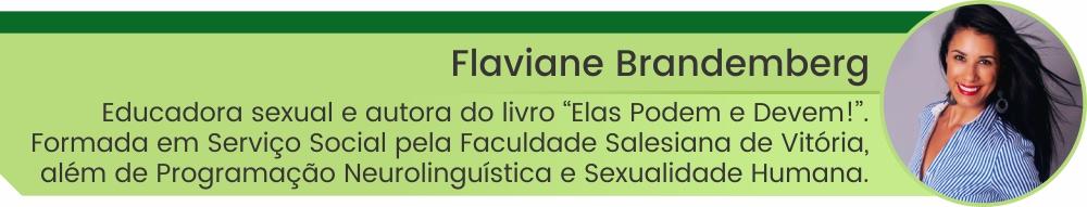cabecalho_sexo_e_prazer