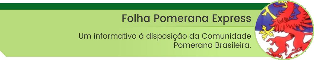 cabecalho-coluna-pomerana