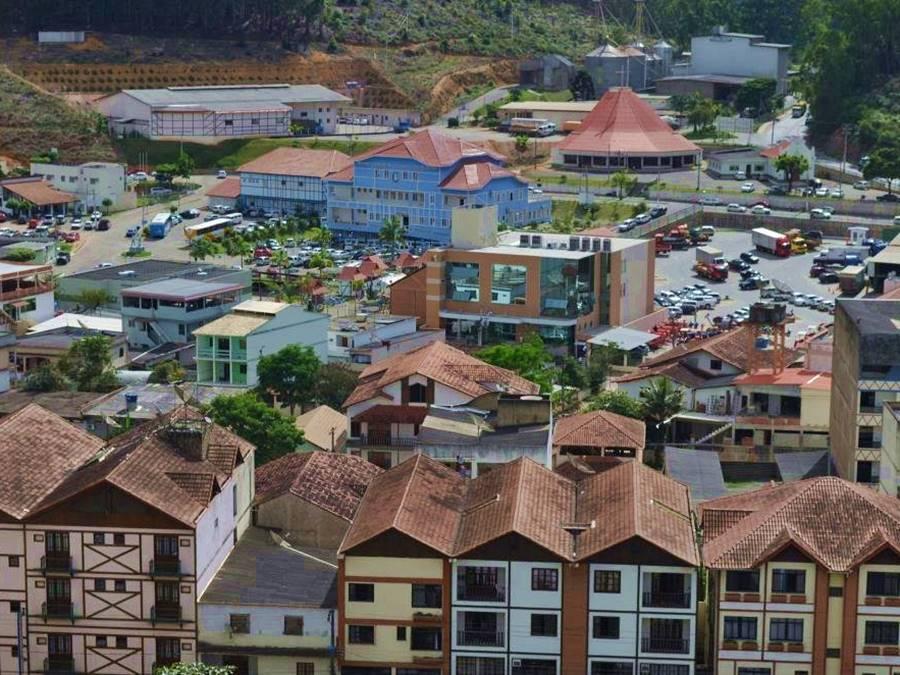 Fonte: www.montanhascapixabas.com.br