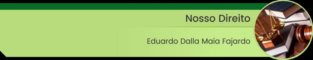 nossodireito1709