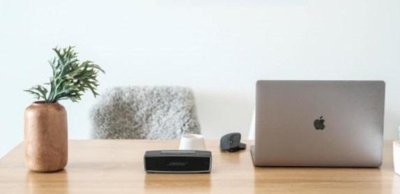 10 dicas para aumentar sua produtividade trabalhando em casa7