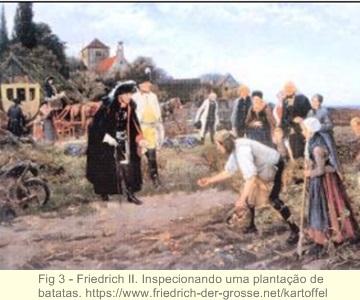 AS PERSPECTIVAS DA CULTURA POMERANA NO BRASIL 3