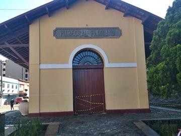 Secretaria de Cultura e Turismo de Marechal Floriano pretende realizar Natal Luz