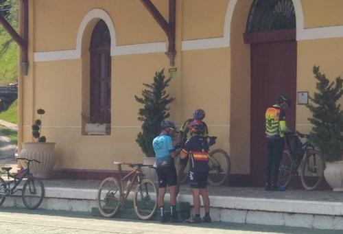 ciclistas guarapari 2 M