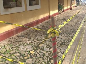 Locais públicos fechados pela pandemia voltarão a funcionar em Marechal Floriano