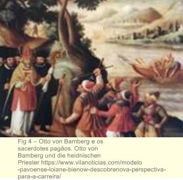 As religiões impostas aos pomeranos 4