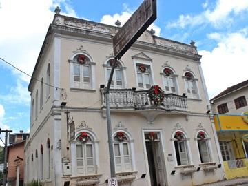 Consulado honorário alemão é inaugurado em Domingos Martins 3
