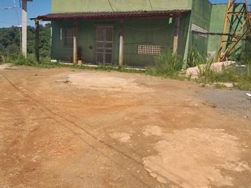 Rua cheia de buracos será recuperada em Marechal Floriano 3