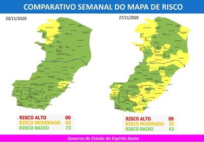 mapa 2 m
