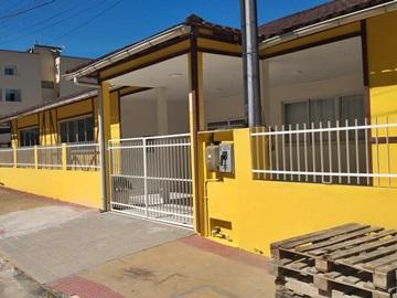 Os trabalhos de uma empresa empreiteira da Prefeitura Munici 2