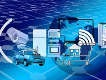 Como a Internet das Coisas pode beneficiar a mobilidade urbana