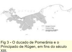 A História da Pomerânia 3