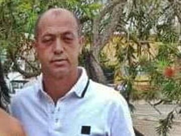 Empresário é executado dentro de farmácia em Afonso Cláudio