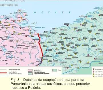 A História da Pomerânia 34