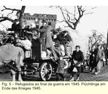 A História da Pomerânia 56