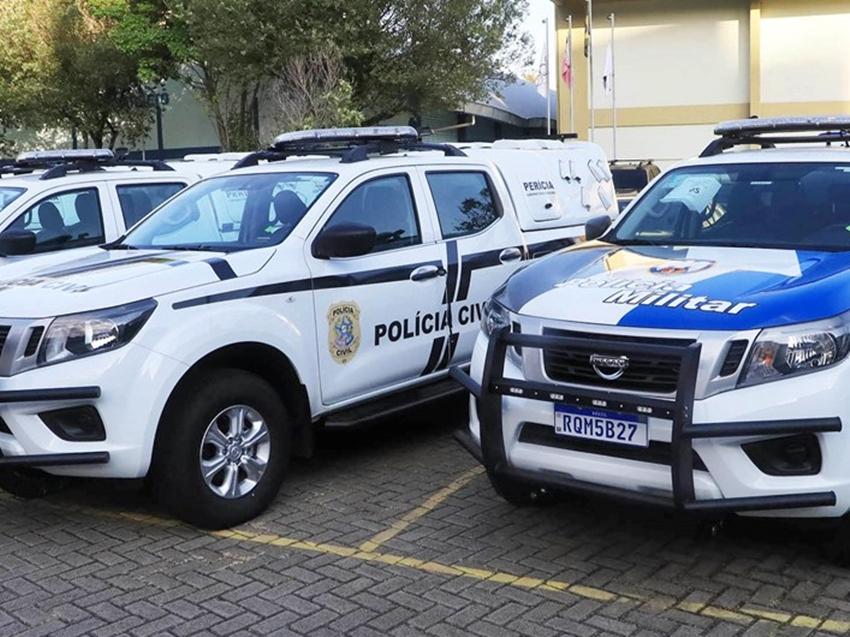 Texto: Governo ES / Foto: Hélio Filho/Secom