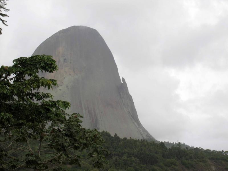 Domingos-Martins-registra-menor-temperatura-de-2021-com-51o-C