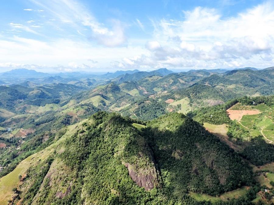 Espirito-Santo-e-o-1o-Estado-brasileiro-a-ter-100-dos-municipios-realizando-licenciamento-ambiental