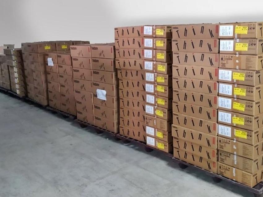 Mais-de-130-computadores-chegam-ao-Estado-para-incrementar-o-processo-de-imunizacao-capixaba