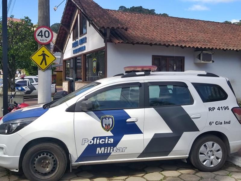 Municipios-ampliam-vacinacao-contra-a-Covid-19-para-tres-turnos-2