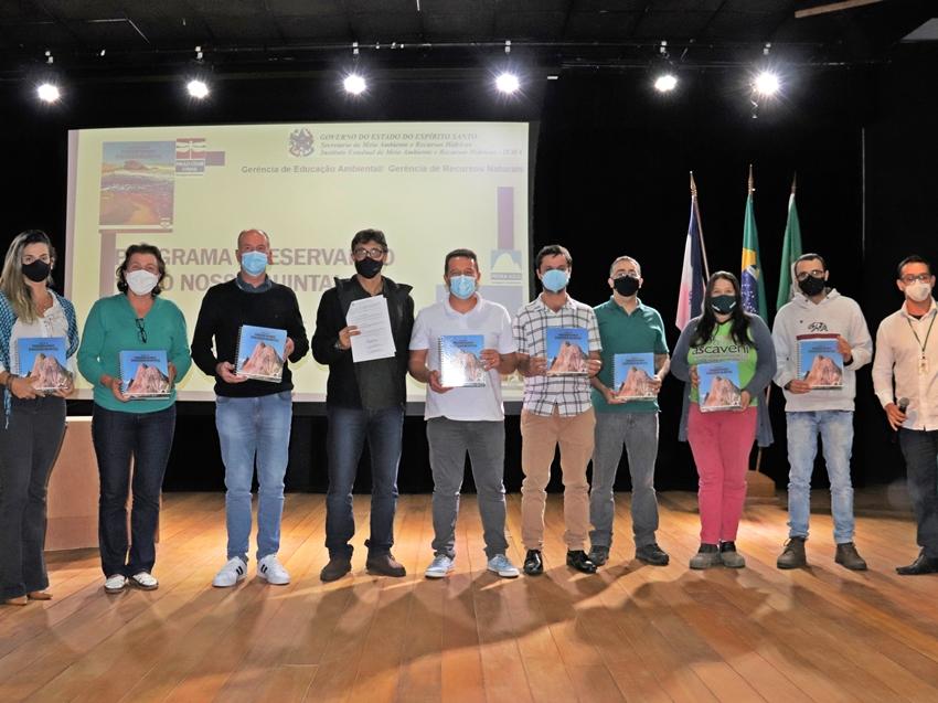 Venda-Nova-e-pioneira-em-participacao-em-projeto-de-educacao-ambiental