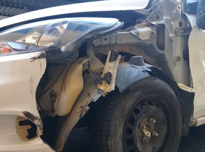 acidente-em-Domingos-Martins-19-06