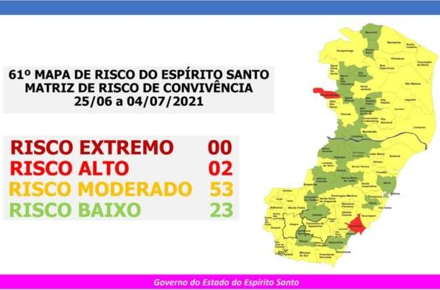 mapa-de-risco-25-6