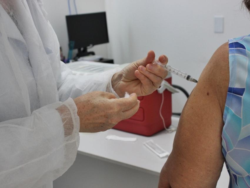 vacina-inlfuenza-domingos-martins