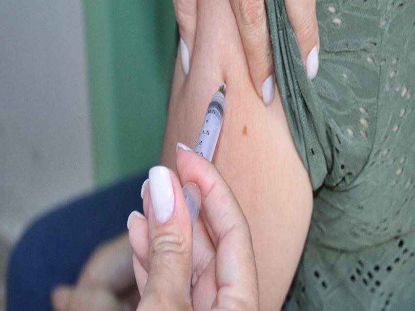 4-vacina_covid_4