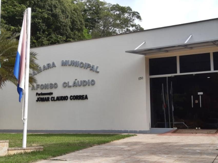 Camara-de-Afonso-Claudio-promove-Seminario-de-Agricultura