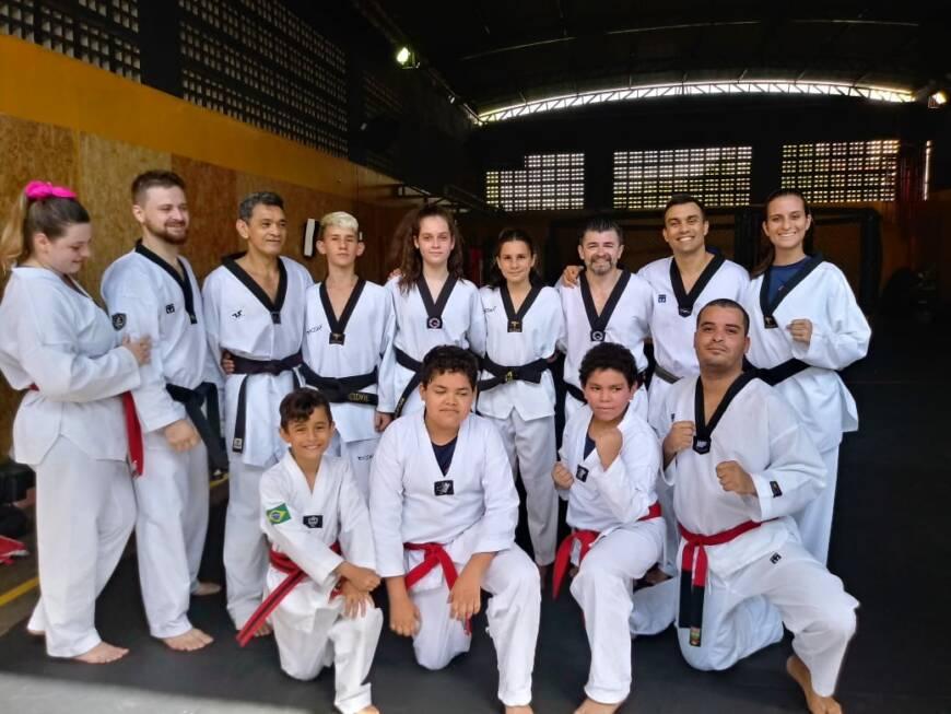 Fim-de-semana-com-muito-taekwondo-no-Estado-2