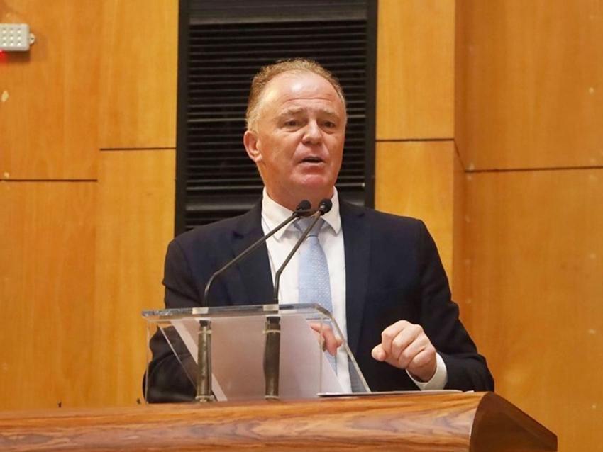 Governador-Casagrande-presta-contas-de-gestao-na-Assembleia-Legislativa