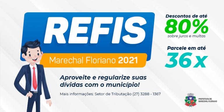 REFIS-2021-NOTICIA-min-768x384