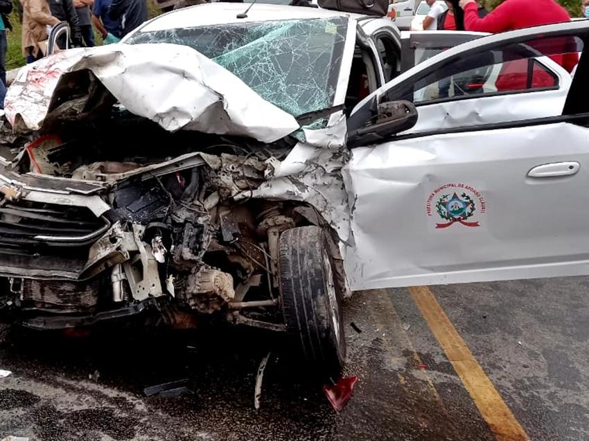 acidente-Afonso-Claudio2
