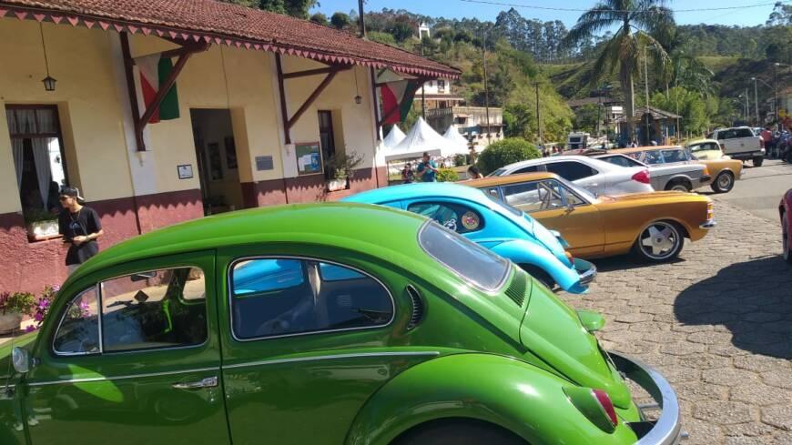carros antigos 1