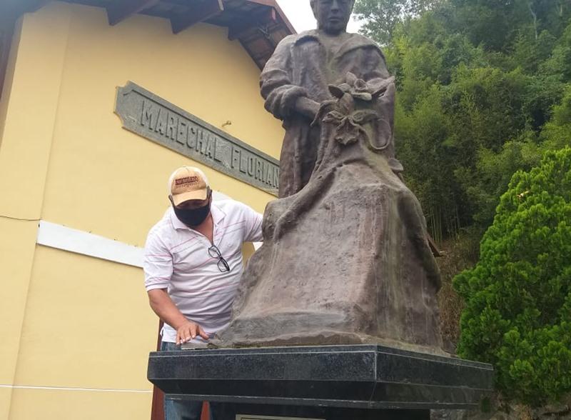estatua-de-marechal
