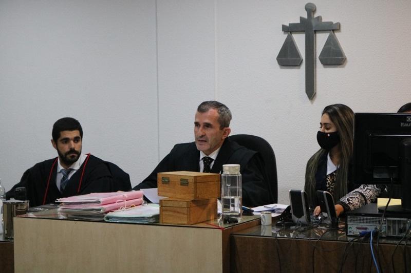 juiz-condena