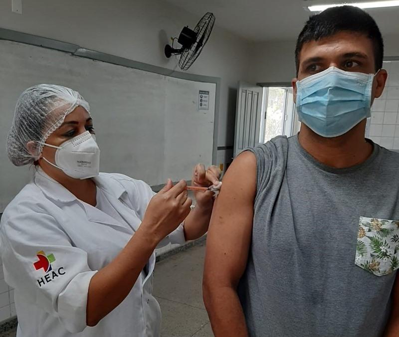 vacinacao-001