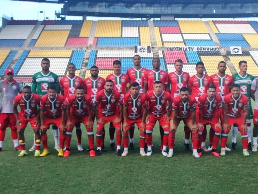 2021_08_08_Rio-BRanco-x-Rio-BRanco