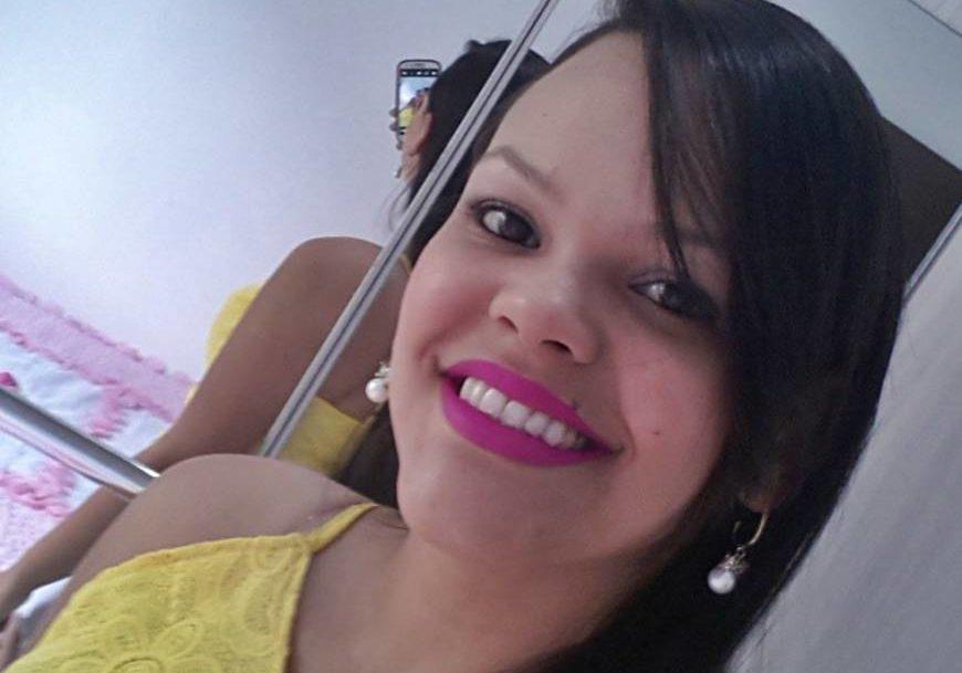 Acusado-de-matar-vendedora-em-Marechal-Floriano-e-condenado-a-mais-de-17-anos-de-prisao