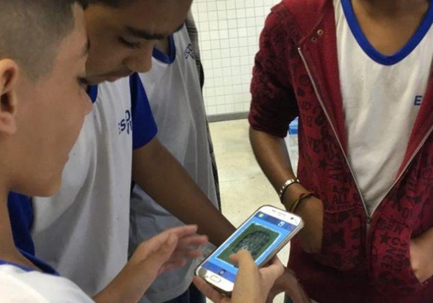 Aplicativo-dinamiza-aulas-de-Projeto-de-Vida-em-escola-de-Domingos-Martins