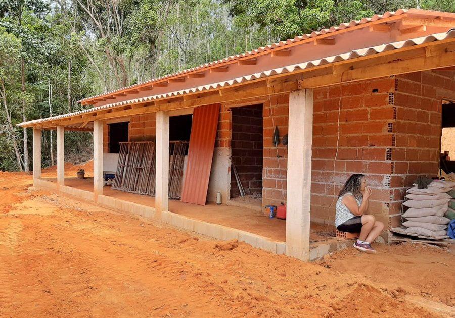 Texto: Sidney Dalvi / Fotos: Divulgação