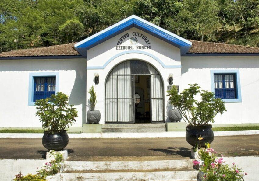 Centro-Cultural-1024x686-1
