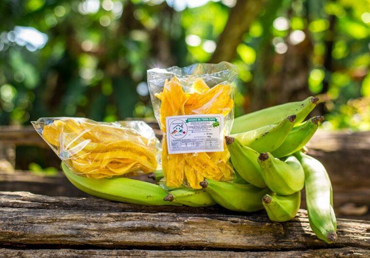 Sabores-Caseiros-_-Banana-Chips