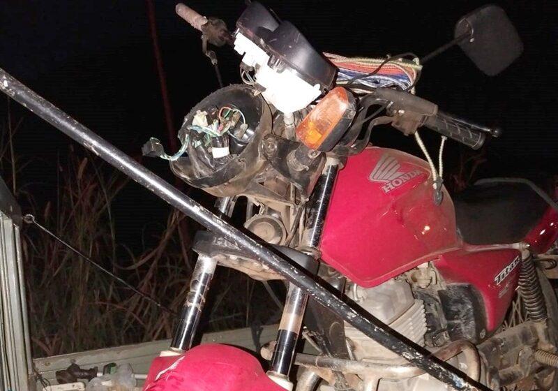 acidente-de-moto-morte