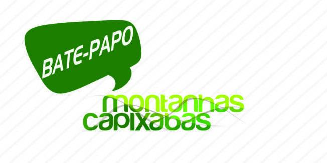 batepapo-1-1