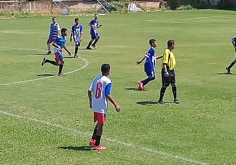 futebol-em-mf