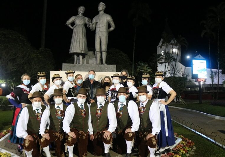 grupo-de-danca-001