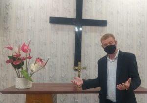 pastor-de-marechal-tranferencia