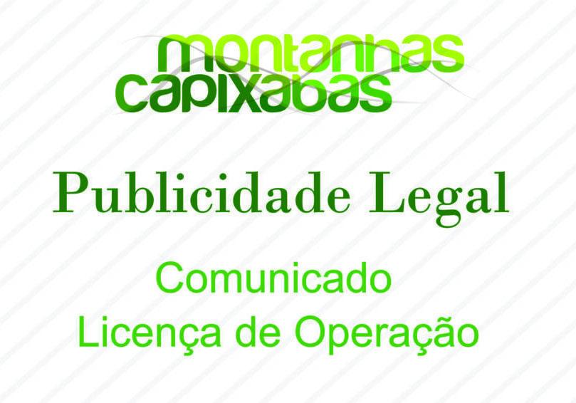publicidade-legaljpg